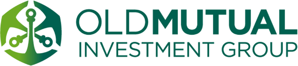 Old Mutual Investment