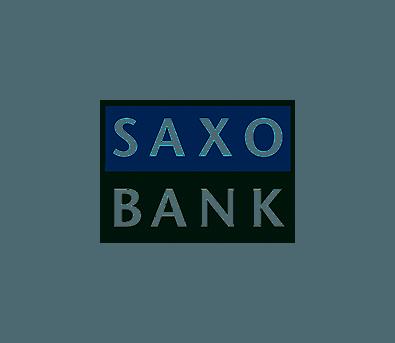 35.Saxo Bank copy