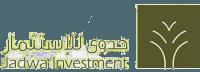 Jadwa Investment