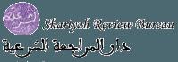 Shariyah Rreview Bureau