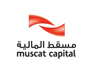 BM_Muscat capital pdf-3