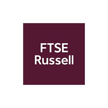 FTSE-Russell-logo_burgundy_rgb