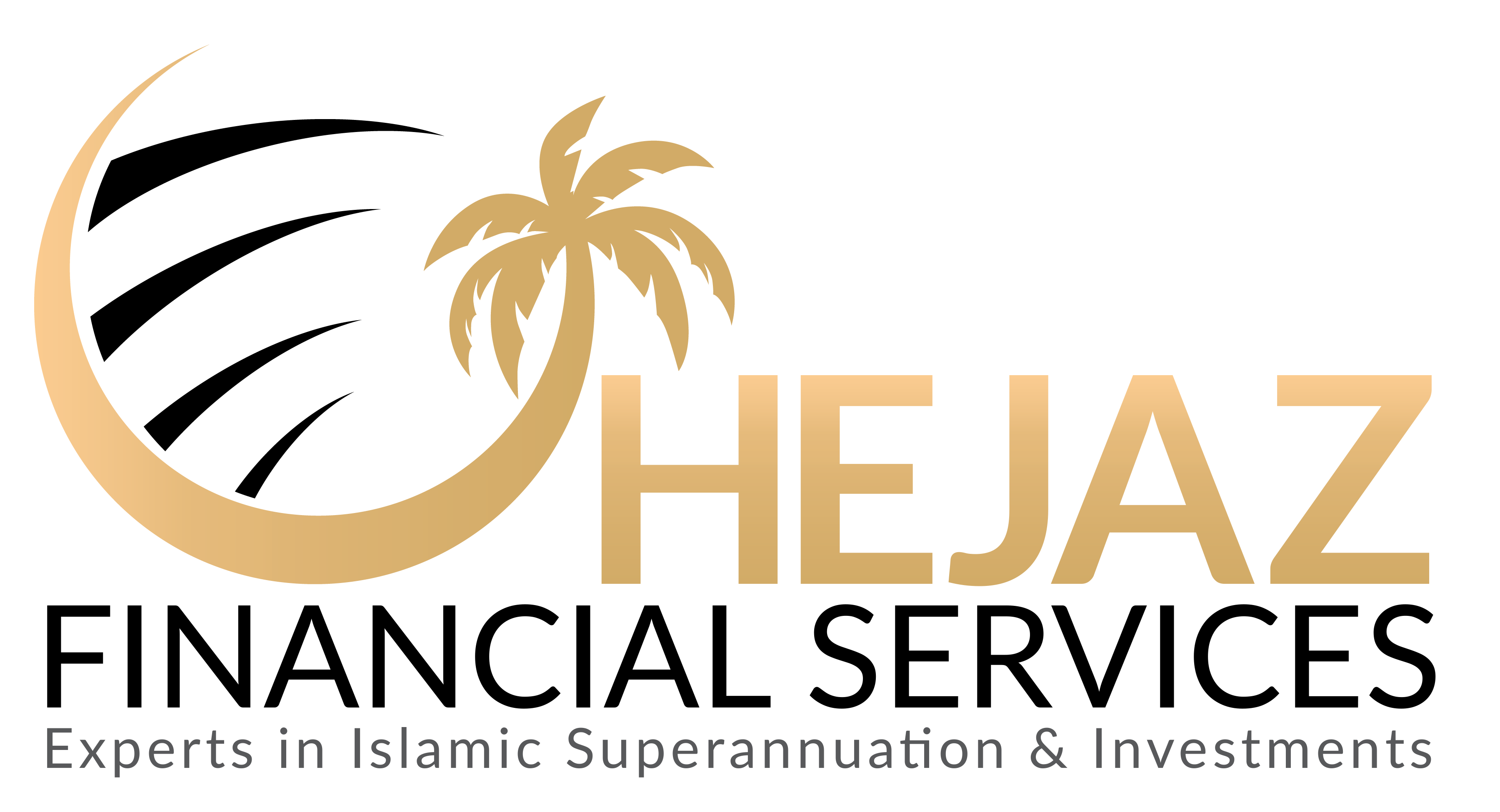 Hejaz Financial Services_Final
