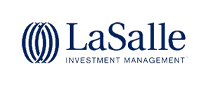 LaSalle_Investment_Management_logo (1)