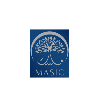MASIC copy