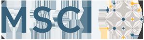 MSCI-logo-CTA