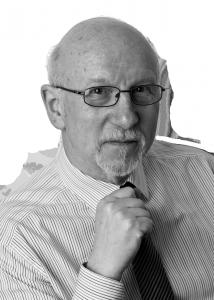 Michael Birks1