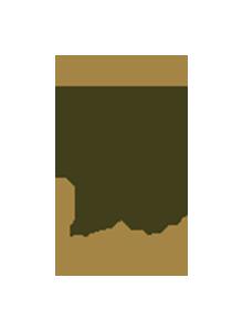 NOMW-logo