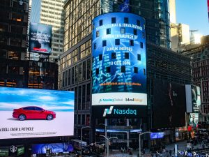 Nasdaq Dubai and IdealRatings launch benchmark indices to track performance of Sukuk