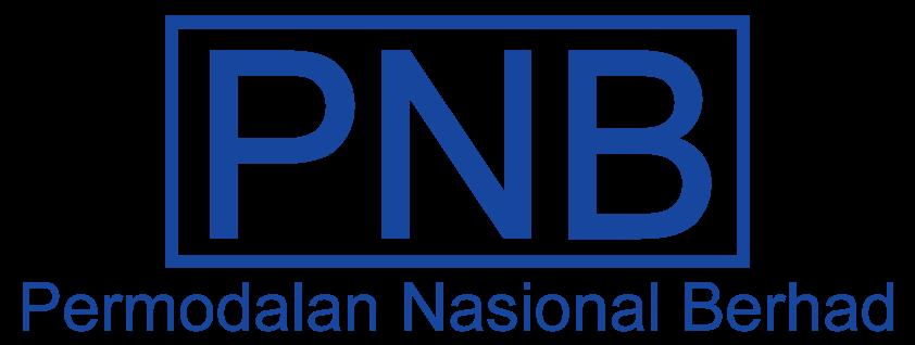PNB-Logo