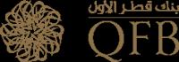 QFIB_Logo