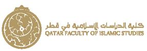 QFIS_Master-Logo-new