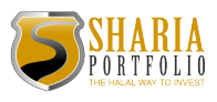 Shariah Portfolio copy