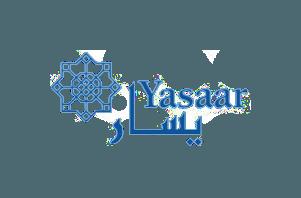 Yasaar copy