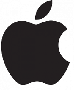 apple-transparent