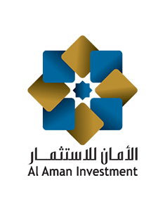 logo_alaman