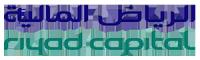 outcomes_Riyad_retina