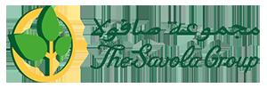 savola-logo