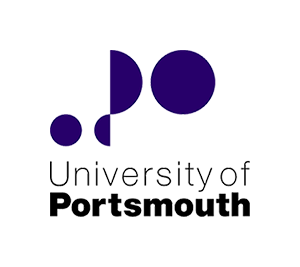 uportsmouth