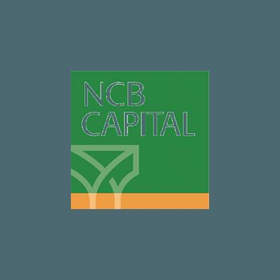 NCB Capital