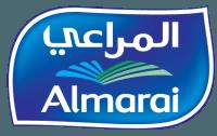 Almarai_Consumer_Logo