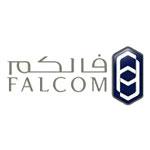Falcom
