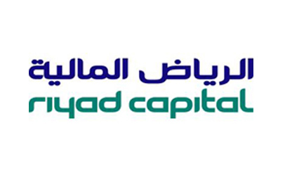 Riyad Capital