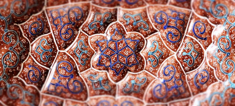 tahereh-amin-Gc_bwnaEejI-unsplashcompressed-small-scaled