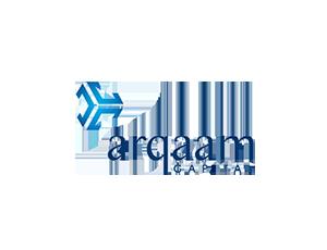 Arqaam Capital