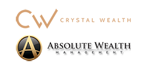 Crystal Absolute wealth Management
