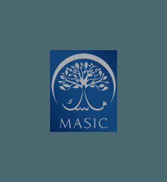 MASIC