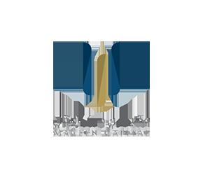 Maceen Capital