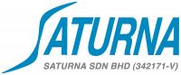 Saturna Malaysia