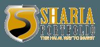Shariah Portfolio
