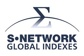 S.Network