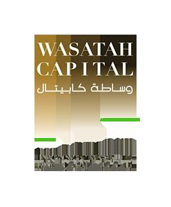 Wasatah Capital