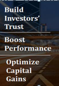 Ideal Ratings Brokerage