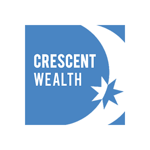 Crescent Wealth
