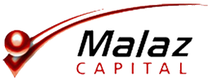 Malaz Capital