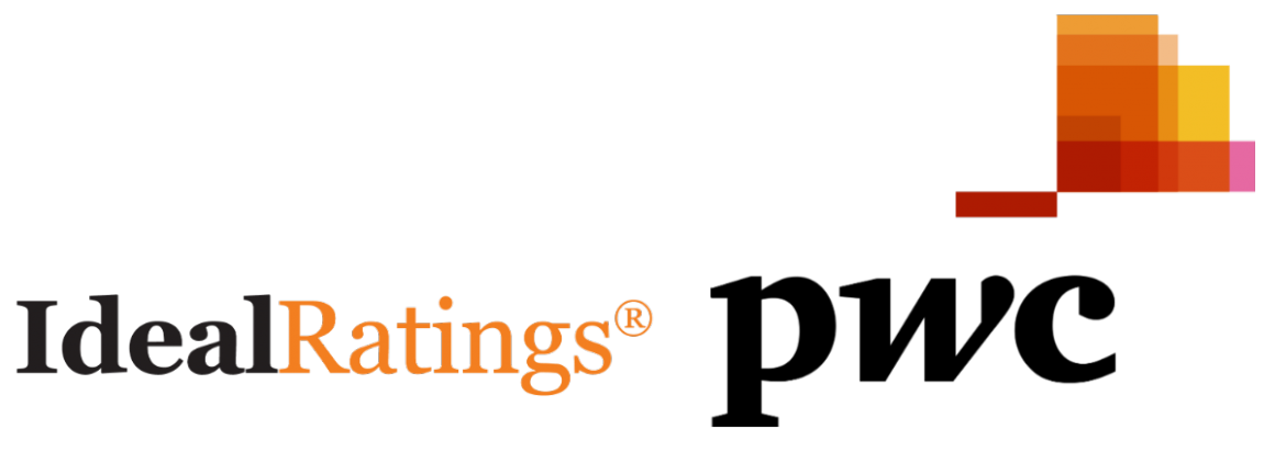 IdealRatings PWC
