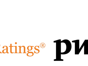 IdealRatings Inc. and PwC Luxembourg announce  a Joint Business Relationship